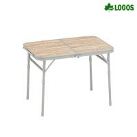 베이직 우드 캠핑 테이블 60 73180035
