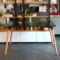 Dayz 다용도 사각 식탁 테이블 1200x800