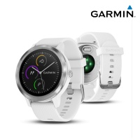 가민 비보 액티브3 스마트워치 GARMIN VIVOACTIVE3