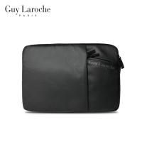 [Guy Laroche] 노트북 파우치&클러치