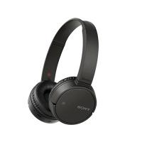 소니 WH-CH500 스테레오 블루투스 헤드폰
