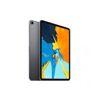 [Apple] 18년 아이패드프로 3세대 11인치 WIFI(256G