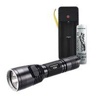 LED 랜턴 세트 CB6-51 291  IPX8 방수등급 CH1405415