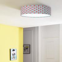 LED 노르딕스타 방등 50W