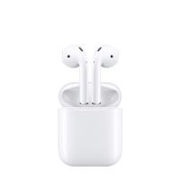 [애플정품] AirPods 에어팟 MMEF2KH 10월 22일 출고
