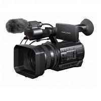 [SONY]  VJ카메라 HXR-NX100