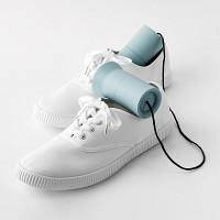[New] 신발용 자연제습기 : Water vacuum