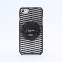 스마트폰 멀티 홀더 에그윙 케이스(아이폰용)