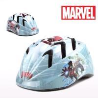 디즈니 어벤져스 아동용 인라인 스케이트 헬멧