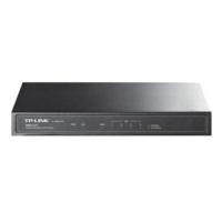 5포트 기가비트 VPN 라우터 TP-TL-R600VPN