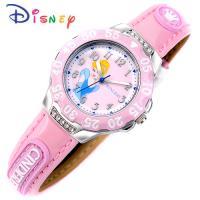 [Disney]OW-089CI 월트디즈니 아동용 시계 본사정품