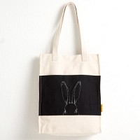 [옐로우스톤] 숄더백 RABBIT DAILY BAG  -YS2041IV /IVORY