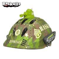 라스쿨즈 탱크 안전헬멧/아동용헬멧/킥보드헬멧