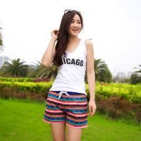 (와인앤쿡)실속형썬 beach wear (여성용)1P
