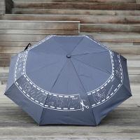 [MOREEPLUS] 동물자유연대 자동우산