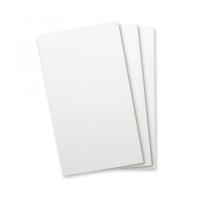 [Flip Notes] 플립노트 2204 리필패드 (150매)