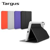 Targus 타거스 아이패드 미니 레티나 & 아이패드 미니 케이스 THZ363AP (스탠드 기능 / 스크래칭 방지 / iPad 케이스)