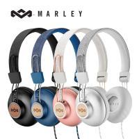 [MARLEY] Positive Vibration 2 밥말리 헤드폰