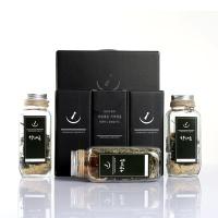 [향채움] 담금주 키트 3종 선물세트 (01,03,08)