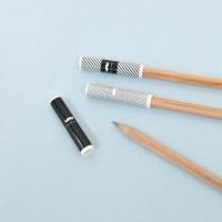 봉주르 연필 캡세트 4차