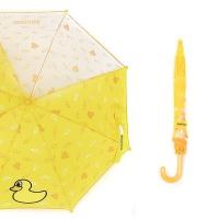 팬콧 40 우산 [팝덕-2폭POE-PC01]