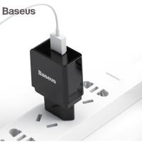 USB QC3.0 가정용 고속 충전기 어댑터