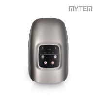 [마이템] 공기압 온열 무선 핸드 마사지기