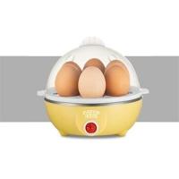계란 삶는 기계 찜기 달걀 삶기 에그 쿠커