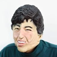 박근혜 대통령가면