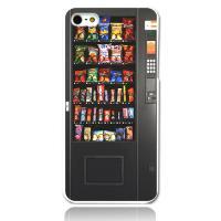 스낵 블랙 자판기 시리즈(갤럭시노트2)