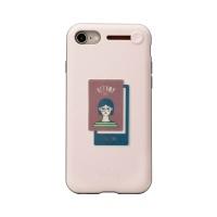[몰카탐지] 세이프티케이스 - 레트로스티커 핑크 7,8 wnsc1808tccpr