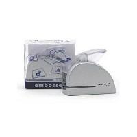 Embosser