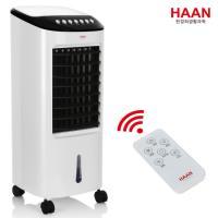 한경희 프리미엄 리모컨 냉풍기 HEF-8500