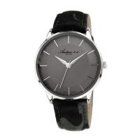 앤드류앤코 RIPON AC08S-D 스위스쿼츠 시계