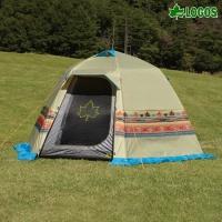 나바호 인디언 빅 돔 텐트 71806502