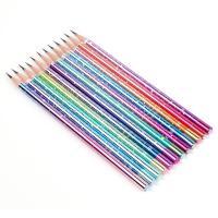 [MQ]별자리보석연필
