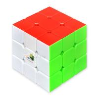 3x3 Edison 색상큐브 (오리지널) - 신광사