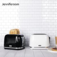 제니퍼룸 버티컬 토스터기 시리즈_JTS-M80210SRS