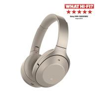 소니 WH-1000XM2BME노이즈캔슬링 헤드폰