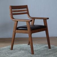 [리비니아]마티나 의자