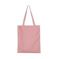 Color - Pink For Ecobag