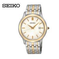 세이코 시계 SKK710J1 공식 판매처 정품