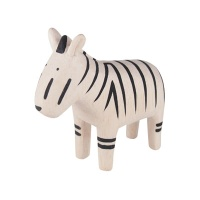 T-LAB [LOT04] POLEPOLE ZEBRA
