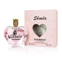 [LA CUBICA]Shaula for Women EDP 여성향수 100ml