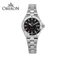 오베론 OB-906L BK