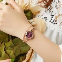 [쥴리어스공식] JA-1175 여성시계 메탈시계