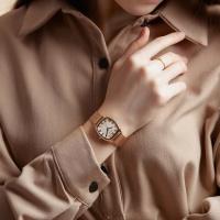 [쥴리어스공식] JA-1242  여성시계 손목시계 메쉬밴드