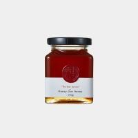 꿀.건.달 감로꿀 Honey dew honey - 270g