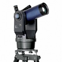 MEADE ETX-90MAK