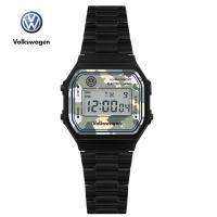 [폭스바겐] VW-Beetlecamo2-BK